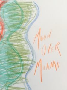 MoonMiami