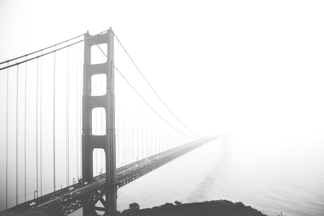 golden-gate-bridge-690264_1920